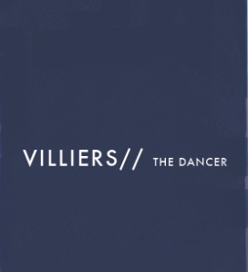 villiers cover