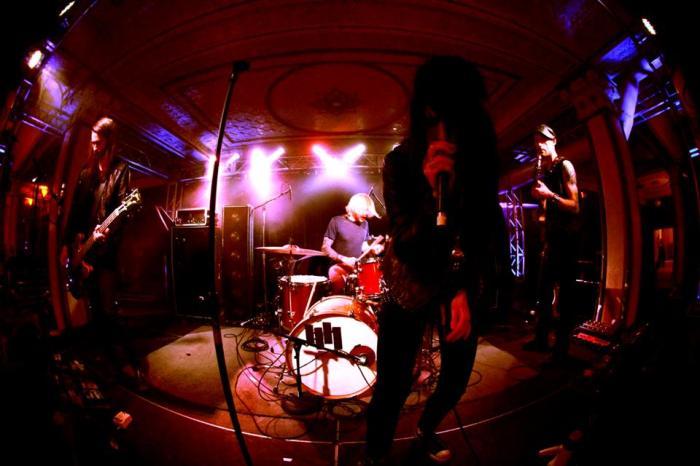 Photo  Gregthemayor