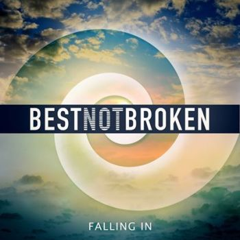 Best Not Broken cover