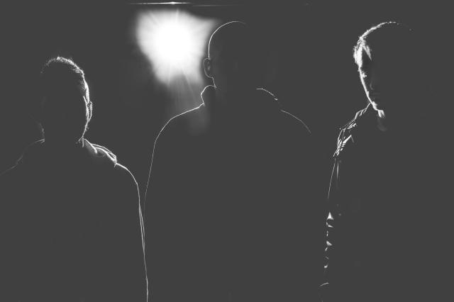 Deathwhite band 2014