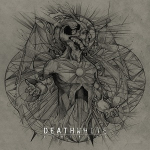 Deathwhite Ethereal cover