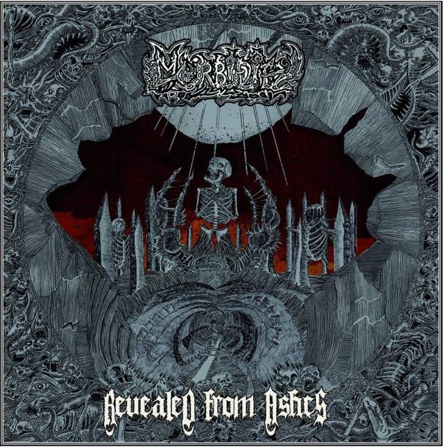 Morbidity-RevealedfromAshes