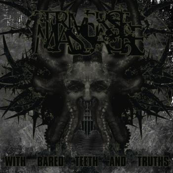 Triverse Massacre Cover Artwork