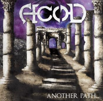 acod cover