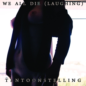 760137644422_TOX038_We-All-Die-(laughing)_Artwork_600x600