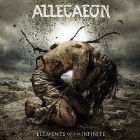 Allegaeon-ElementsOfTheInfinite