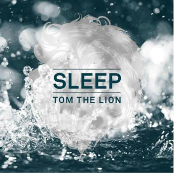 tom-the-lion