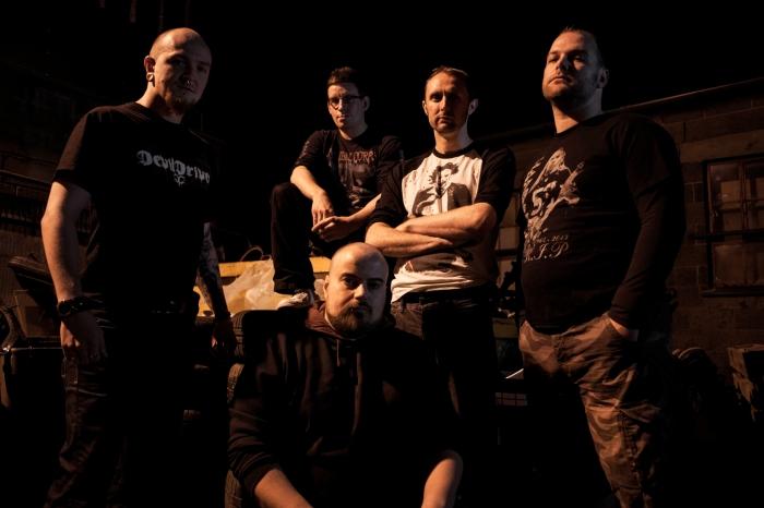 Triverse Massacre Online Promo Shot