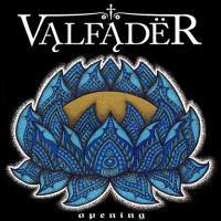 valfader opening