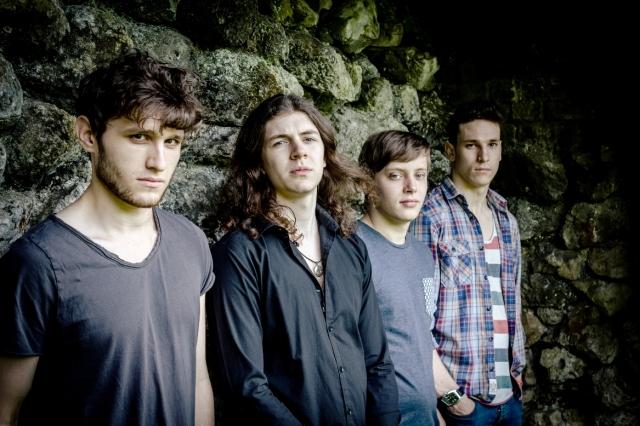 Apherium Online Promo Picture