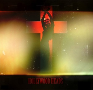 Cross_Cover_Hollywood_Heads