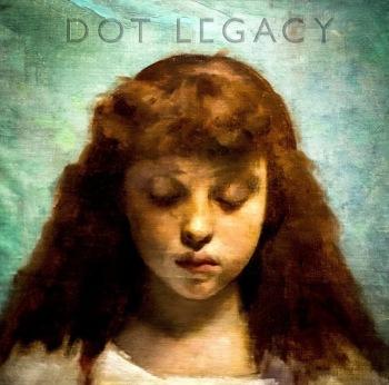Dot Legacy Artwork
