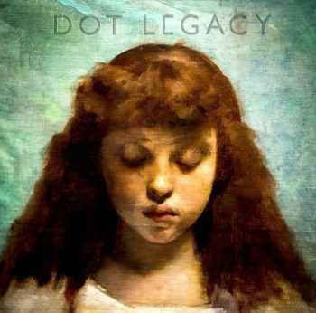 Dot Legacy Artwork