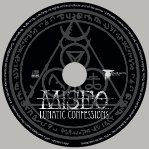 Lunatic_Confessions_CD_final