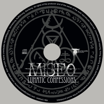Lunatic_Confessions_CD_final