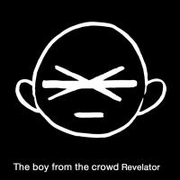 revelator-single-cover