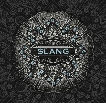 Slang_EP_Album_Cover