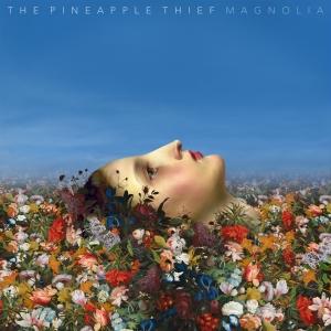 TPT Magnolia cover art