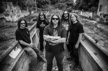 cannibal-corpse_photo02
