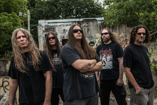 cannibal-corpse_photo04