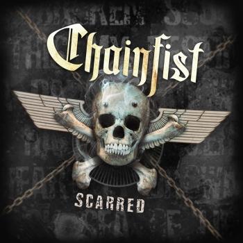ChainfistScarredCover