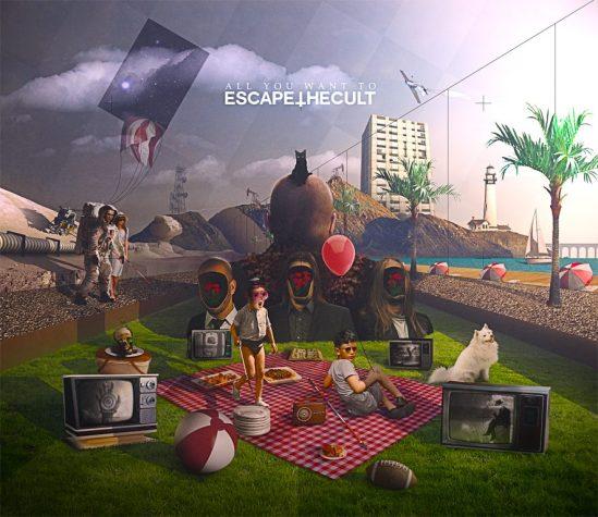 escapethecult cover