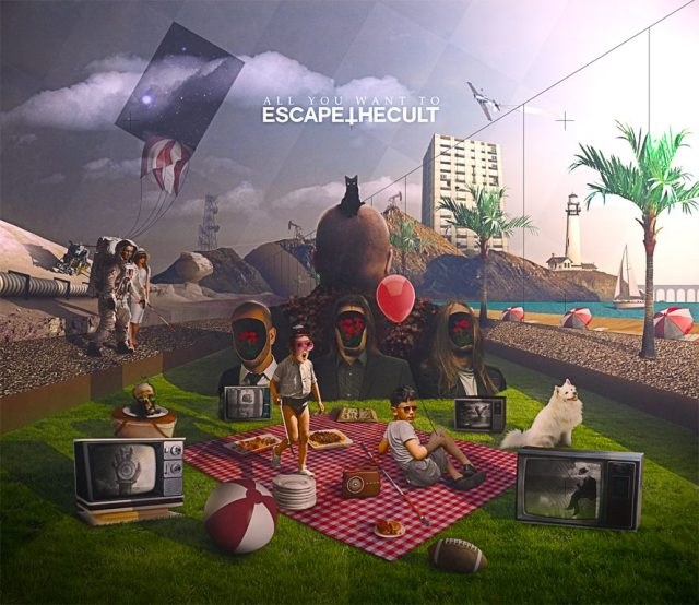 escapethecult cover