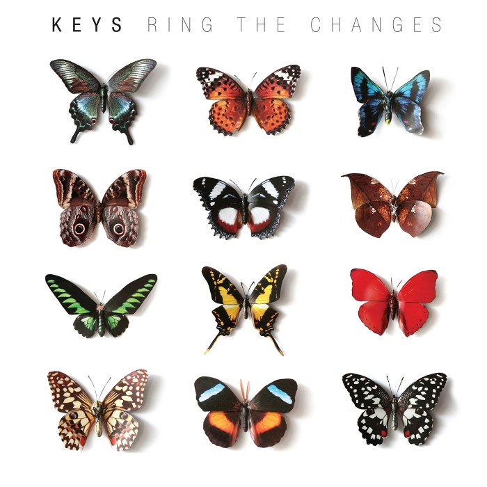 KEYS-Ring-The-Changes-Cover-WEB