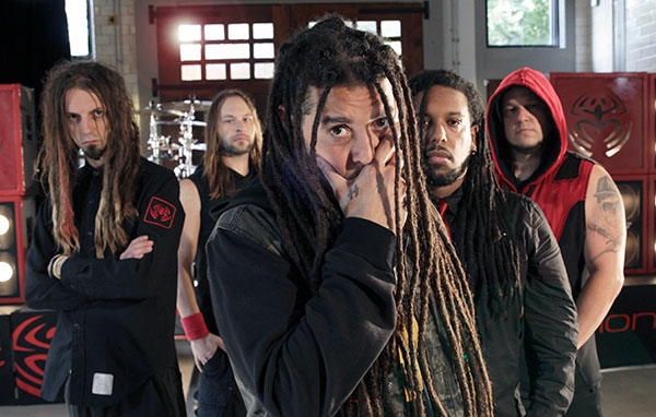 nonpoint_photo01