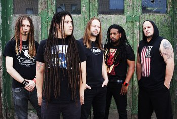 nonpoint_photo02