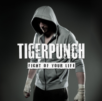 tigerpunch