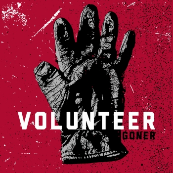 Volunteer-Goner_cover1200x1200