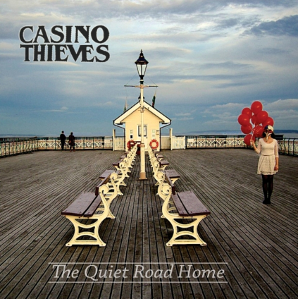 casino thieves cover