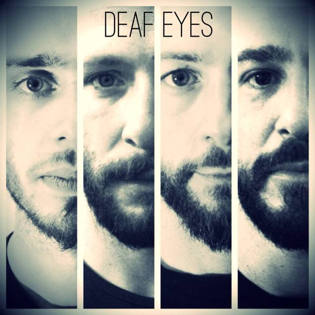 Deaf Eyes - Band