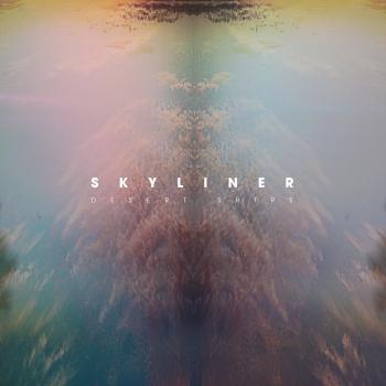Desert Ships-Skyliner-artwork -Final-HR