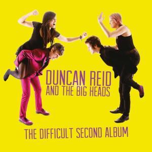 duncan_album_2