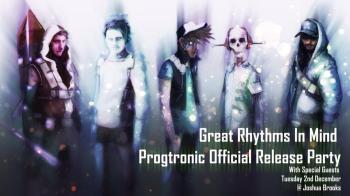 progtronic gig poster1