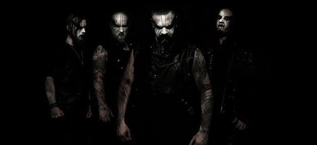 Sidious-band-2014