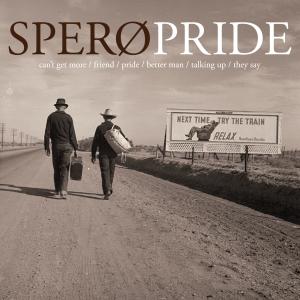 Spero_Pride_Cover
