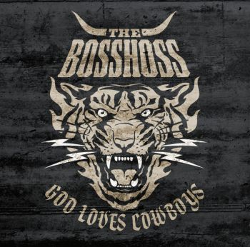 The-BossHoss-God-Loves-Cowboys