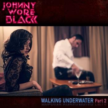 jwb walkingunderwaterpt2