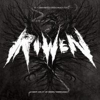 riwen cover
