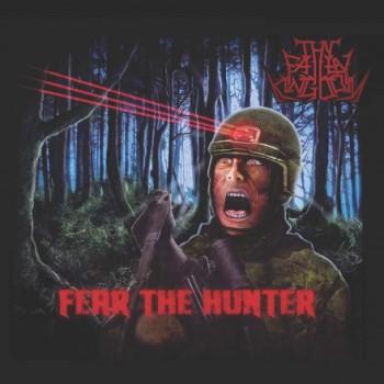 Thy-Fallen-Kingdom-Fear-the-Hunter-e1415715183881