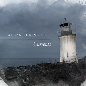 alg_currents_CD_digipak.indd