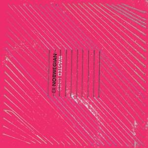 Ex-Norwegian cover
