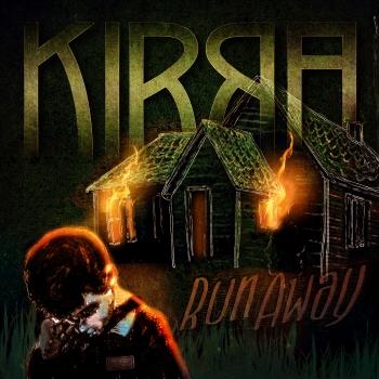 Kirra_Cover_1600X1600-2