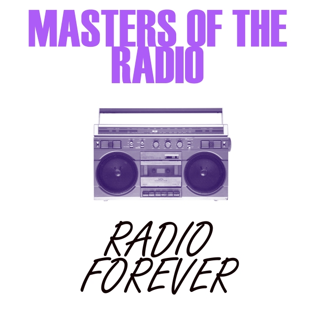 Radio Forever cover_edited-2