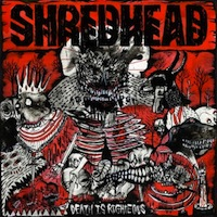 Shredhead-Death-Is-Righteous-album-cover-300x300