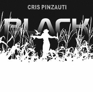 cris cover