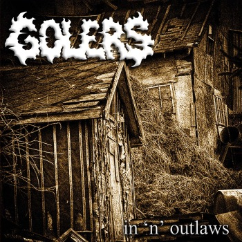 In 'n' Outlaws_full